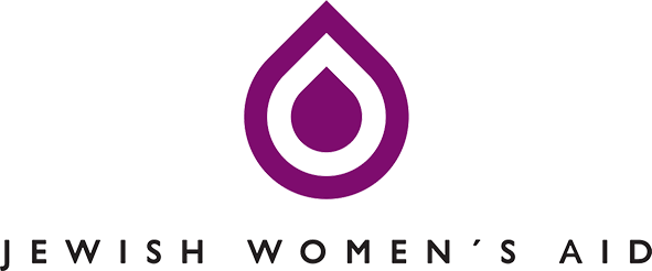 Jewish Women's Aid logo